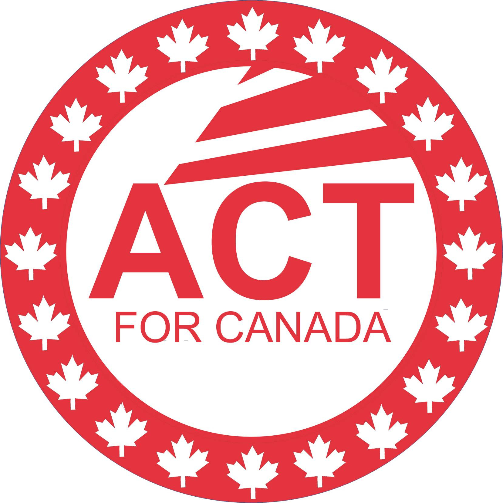 Act for canada