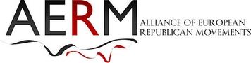 Aerm logo