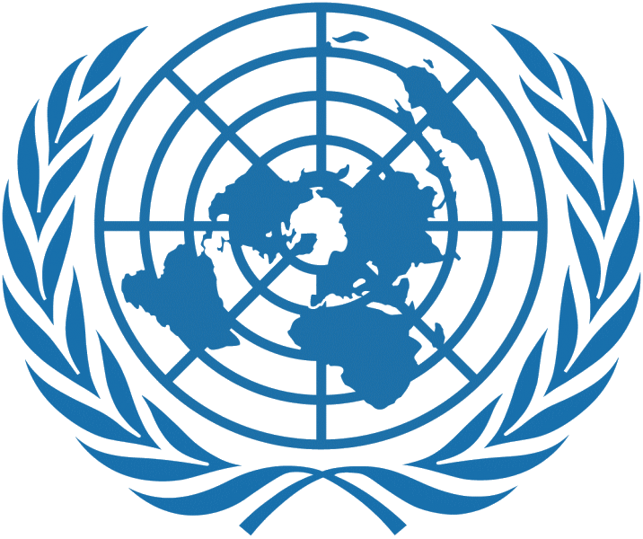 ONU transparent